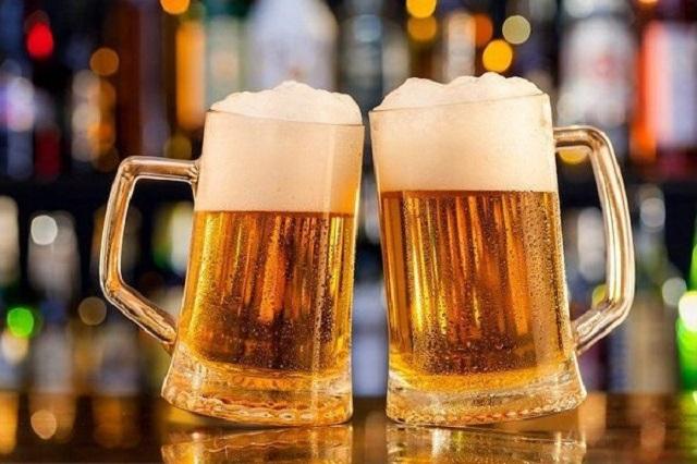 Kingdom Beer Club - Lê Văn Hưu - Bến Nghé - Quận 1