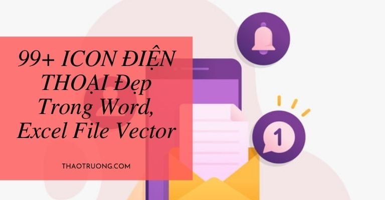 99-icon-dien-thoai-dep-trong-word-excel-file-vector-3