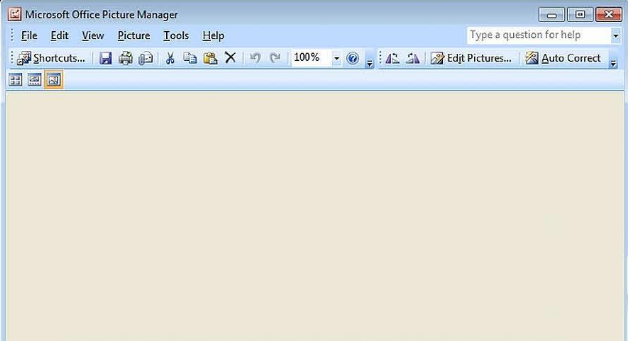 cach-cai-dat-office-picture-manager-32-bit-64-bit-10