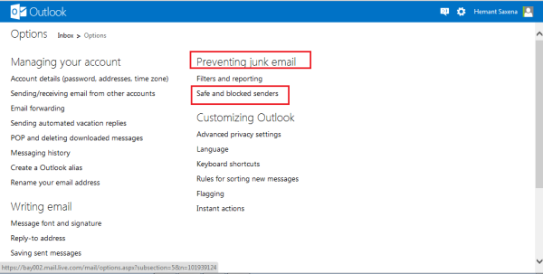 outlook-preventing-junk-email1-600x303-9987238-4840182