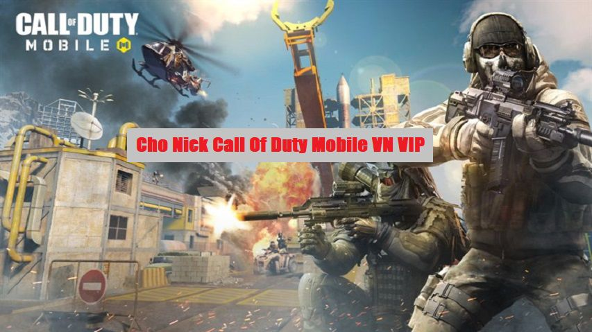 cho-nick-call-of-duty-mobile-vn-1-1214616-9106336