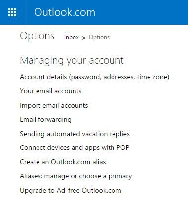 outlook-privacy-settings-21-6371583-5812962
