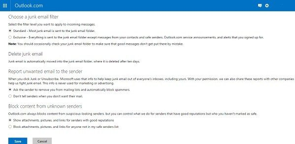 outlook-privacy-settings-31-600x293-5792918-4996327