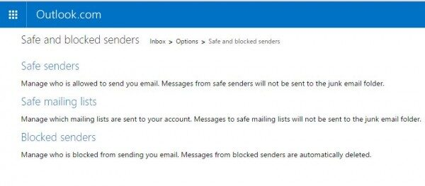 outlook-privacy-settings-41-600x263-8742703-1017283