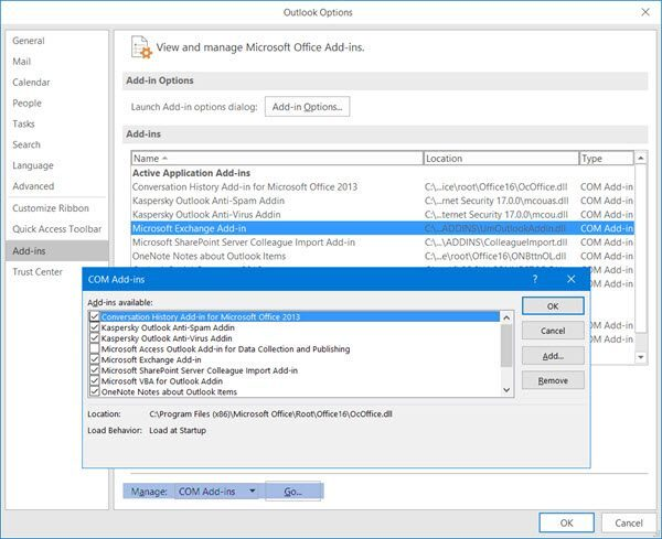 remove-outlook-add-ins-600x489-9732400-7512667