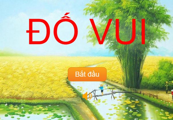 game-do-vui-online-hay-day-tri-tue-6
