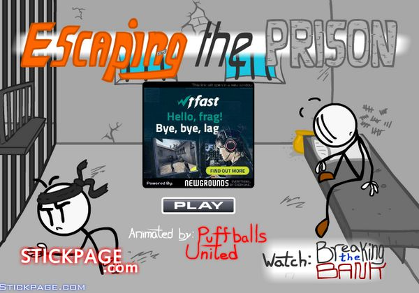 game-nguoi-que-vuot-nguc-escaping-the-prison-4