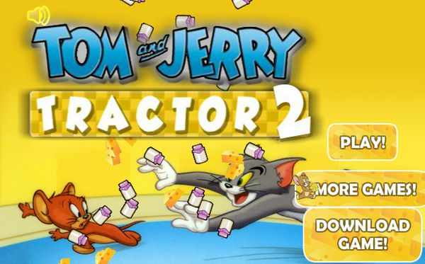 game-tom-va-jerry-tom-and-jerry-tractor-2-5