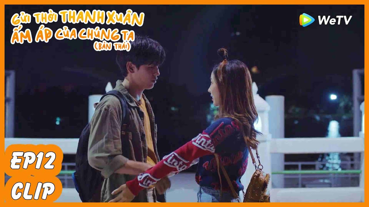tap-12-clip-muon-ruou-to-tinh-crush