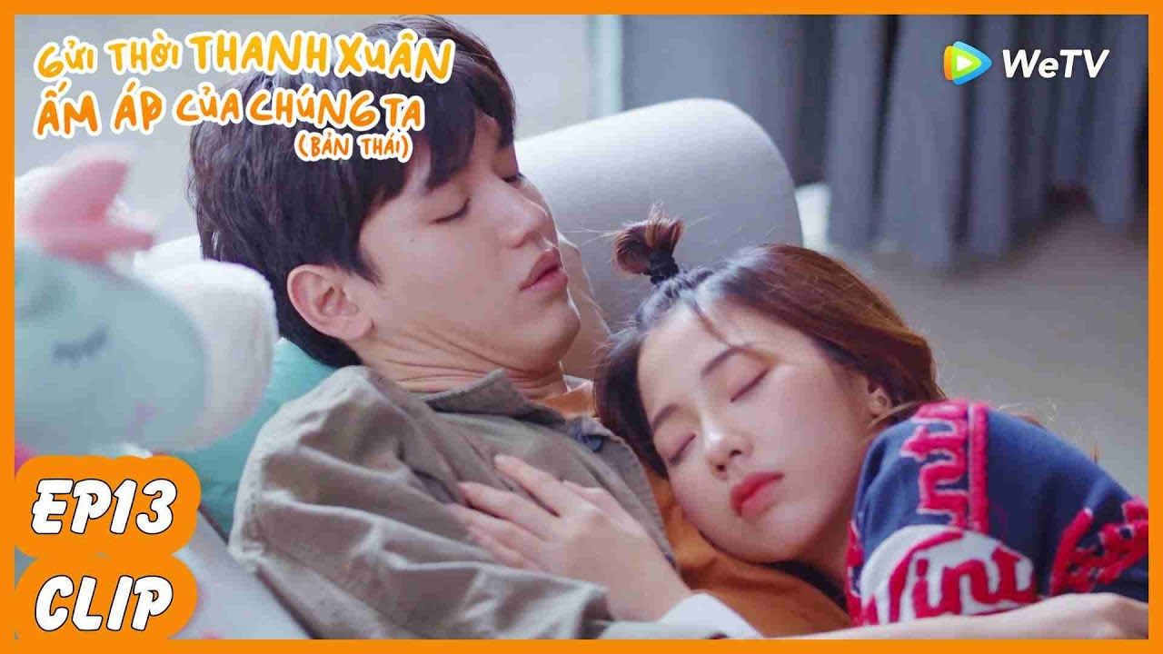 tap-13-clip-nam-gon-trong-vong-tay-crush