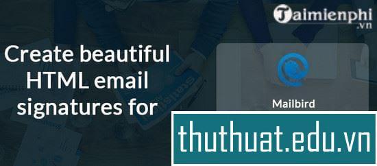 Ứng dụng email khách hàng đầu tốt nhất cho máy tính windows 5