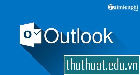 Ứng dụng email khách hàng đầu tốt nhất cho windows 2