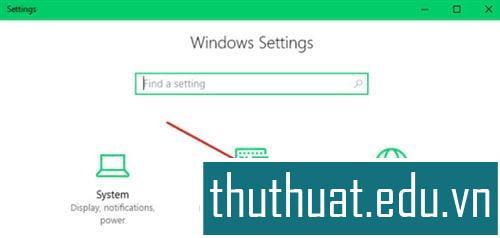 Kết nối kết nối kết nối bluetooth kết nối trên Windows 10 2