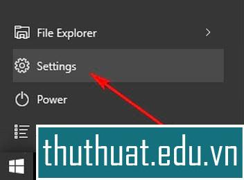 Kết nối kết nối và kết nối bluetooth trên Windows 10