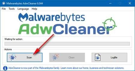 Vui lòng tiếp tục sử dụng chrome để tạo một trang web mà bạn không muốn ở trong tab mới 3