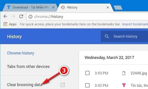 google không thể tạo tài khoản của bạn để đăng nhập của bạn