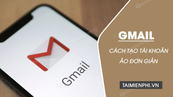 dan dan dan gmail, đừng bỏ cuộc
