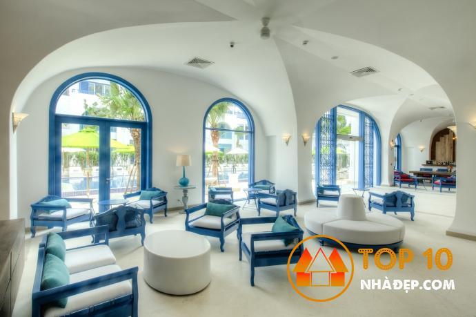 Tìm hiểu về phong cách nội thất Địa Trung Hải 14