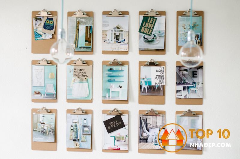 50 ++ Ý tưởng trang trí phòng ngủ với đồ nội thất TUYỆT VỜI 42