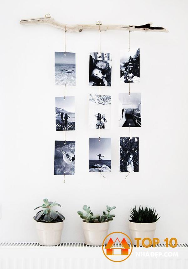 50 ++ Ý tưởng trang trí phòng ngủ với đồ nội thất TUYỆT VỜI 35