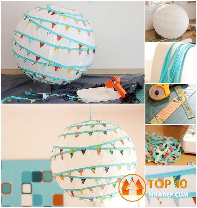 50 ++ Ý tưởng trang trí phòng ngủ với TUYỆT VỜI Đồ nội thất handmade 48