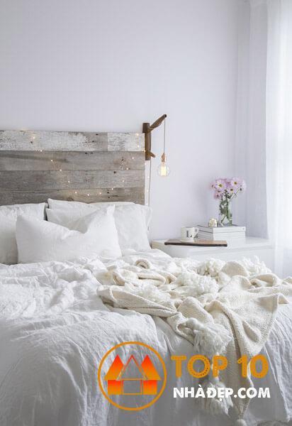 Hơn 80 ý tưởng trang trí phòng ngủ nhỏ, hoàn hảo nhỏ thu hút mọi ánh nhìn 3