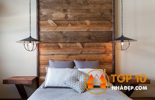 Hơn 80 ý tưởng trang trí phòng ngủ nhỏ, hoàn hảo nhỏ thu hút mọi ánh nhìn 24