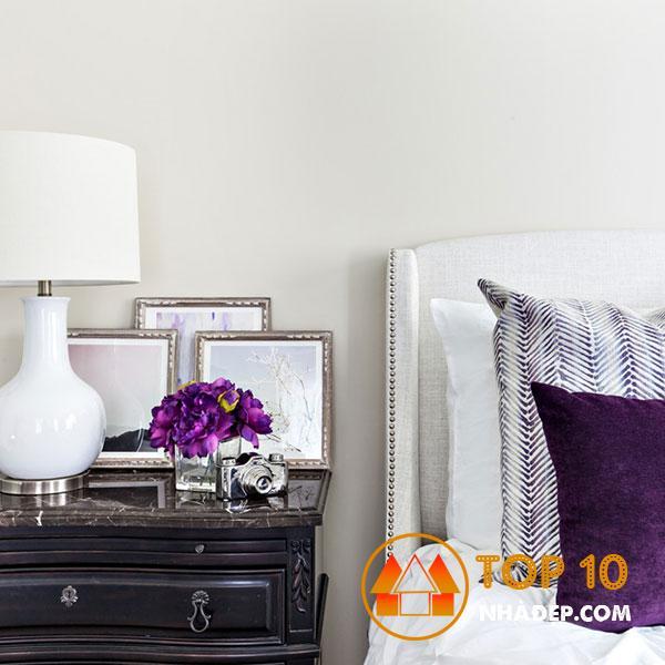 Hơn 80 ý tưởng trang trí phòng ngủ nhỏ, hoàn hảo nhỏ thu hút mọi ánh nhìn 22