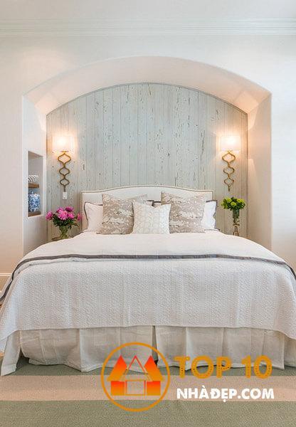 Hơn 80 ý tưởng trang trí phòng ngủ nhỏ, hoàn hảo nhỏ thu hút mọi ánh nhìn 40