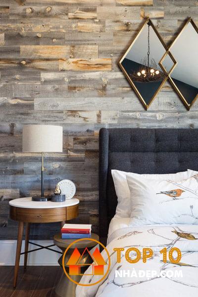 Hơn 80 ý tưởng trang trí phòng ngủ nhỏ, nhỏ hoàn hảo thu hút mọi ánh nhìn 41