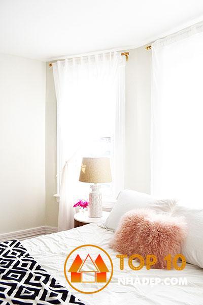 Hơn 80 ý tưởng trang trí phòng ngủ nhỏ, hoàn hảo nhỏ thu hút mọi ánh nhìn 62