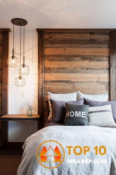Hơn 80 ý tưởng trang trí phòng ngủ nhỏ, hoàn hảo nhỏ thu hút mọi ánh nhìn 82