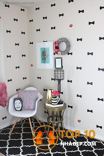 85+ Thiết kế văn phòng tại nhà đầy cảm hứng (ĐAP) truyền cảm hứng cho công việc 2