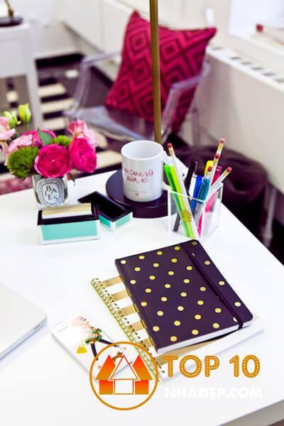 85+ thiết kế văn phòng tại nhà đẹp (ĐAP) truyền cảm hứng để làm việc 18