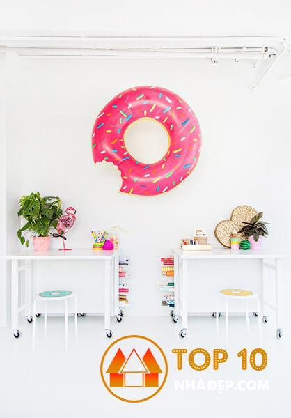 85+ thiết kế văn phòng tại nhà (ĐAP) truyền cảm hứng làm việc 20