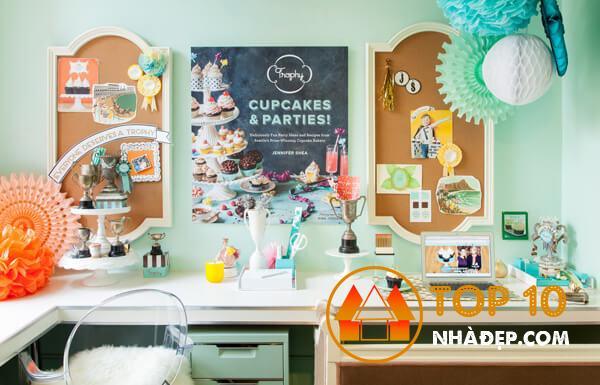 85+ thiết kế văn phòng tại nhà (ĐAP) truyền cảm hứng cho công việc 32
