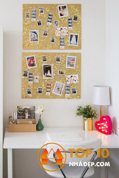 85+ thiết kế văn phòng tại nhà (ĐAP) truyền cảm hứng cho công việc 41
