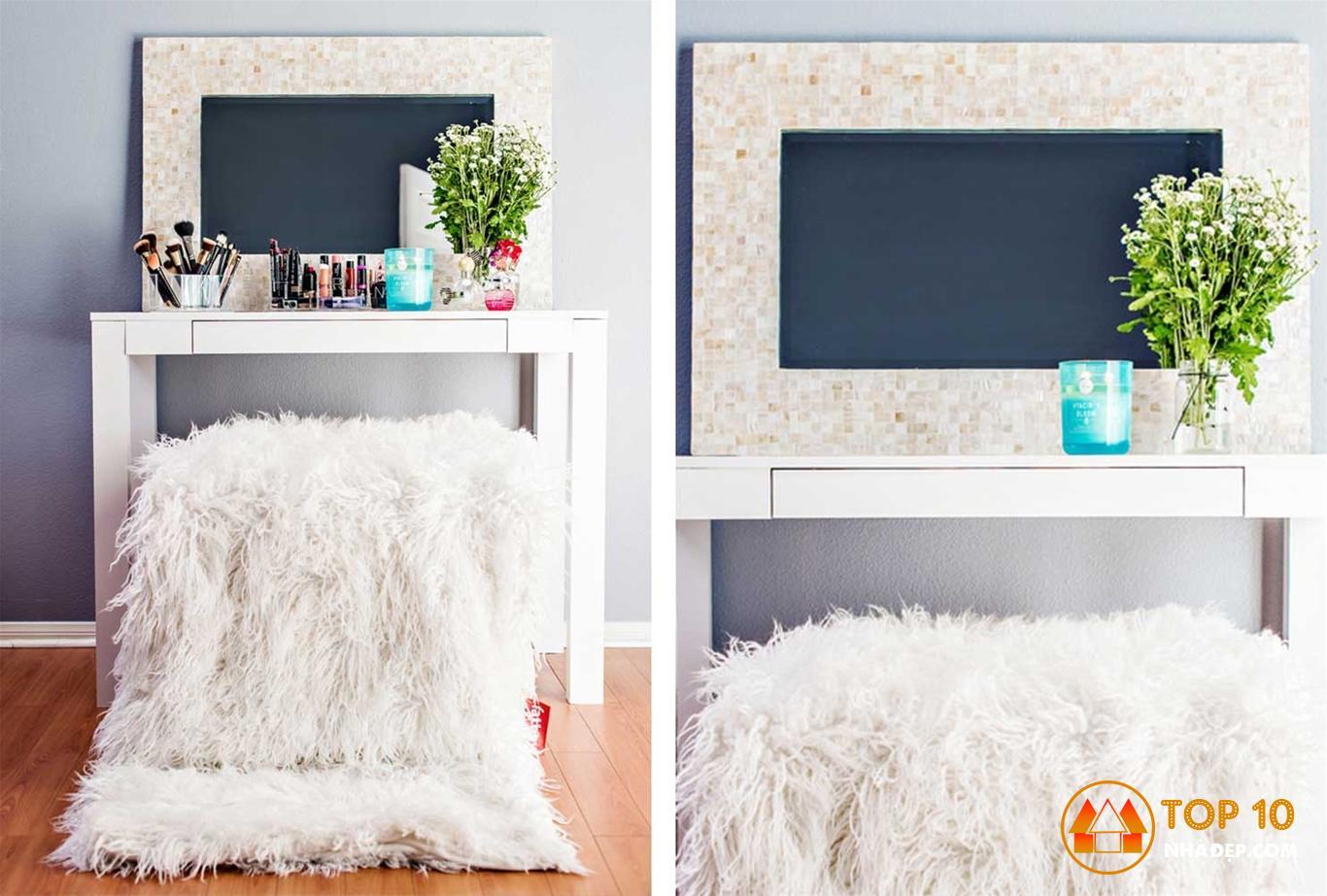 25+ ý tưởng thiết kế phòng ngủ siêu mát mẻ cho thanh thiếu niên (Thanh thiếu niên) 10