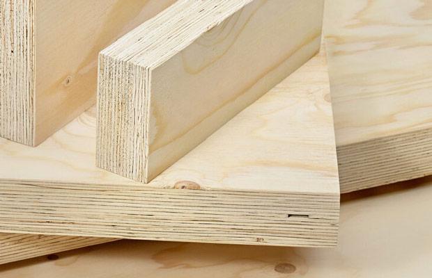 [Review] Gỗ Plywood là gì? Giá thành, Ứng dụng của Plywood vào cuộc sống