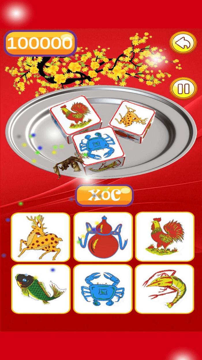 game arcade offline mien Phi