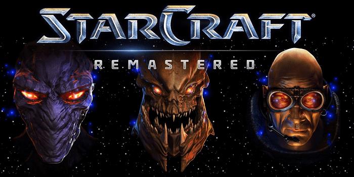 Phiên bản mới nhất của Game trên PC