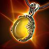 huy chương troy