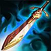 thanh kiếm khải huyền