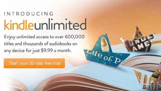 1595426414 305 Bộ sưu tập dữ liệu miễn phí Kindle trong 30