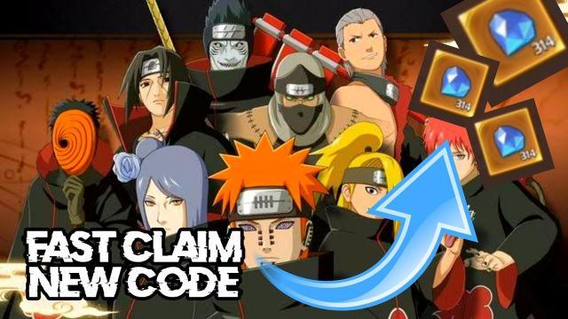 mã Last Ninja: Idle Adventure