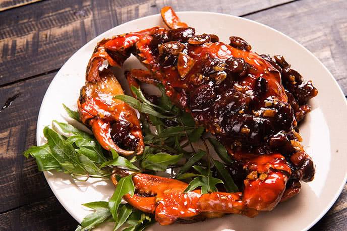 Top 10 nhà hàng ngon nhất Hà Nội nên thử một lần trong đời 4