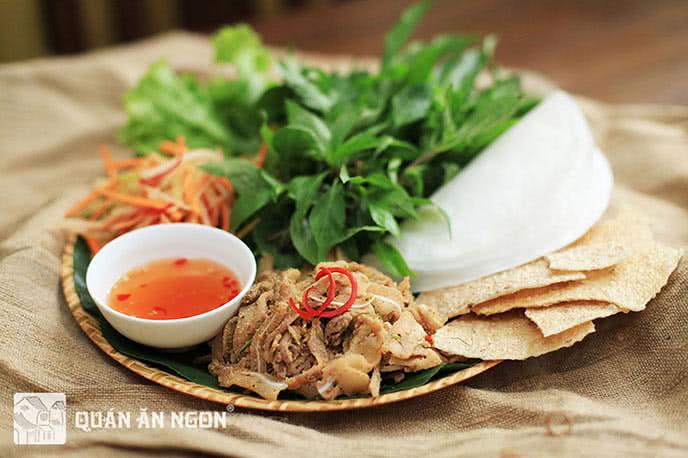 Top 10 quán ăn ngon nhất Hà Nội nên thử 1 lần trong đời