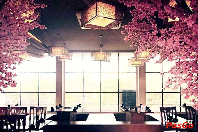 Phủi Quán Chu Văn An - Địa điểm ăn uống mới ở quận 8 Hà Đông