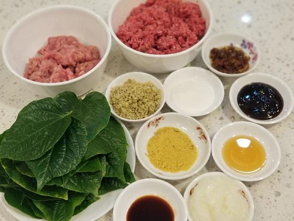 7 cách ướp thịt bò nướng thơm ngon đơn giản tại nhà - 3