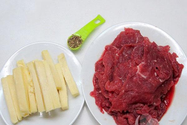 7 cách ướp thịt bò nướng thơm ngon đơn giản tại nhà - 7